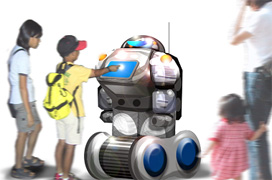 Robot_project_03_1