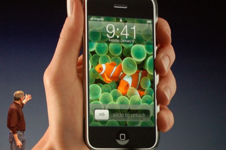 Steve_jobs_apple_iphone